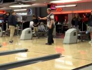 Pakistan-Turkish Airlines Tenpin bowling championship organised