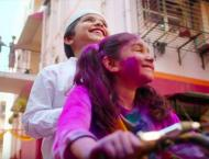 New Surf Excel ad promoting Hindu-Muslim harmony sparks controver ..