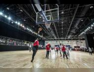 How to watch the Special Olympics World Games Abu Dhabi 2019