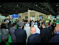 Dubai WoodShow opens tomorrow