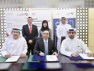 Dubai, Hong Kong trade and investment networks forge stronger tie ..