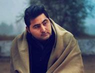 Peshawar ATC reserves verdict in Mashal Khan murder case