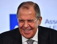 First Meeting of Russian-Austrian Sochi Dialogue to Take Place in ..