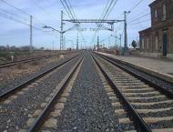 Seoul, Moscow Seek Ways to Revive Khasan-Rajin Railway Project -  ..