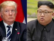N. Korea Informs UN About Refusal to Hold WHO Regional Session Du ..