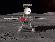 US Should Verify China's Activity on Moon Not Military Related -  ..