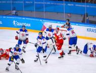 Russia Wins Most Medals in 2019 Winter Universiade for First Time ..