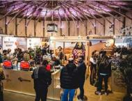 Brand Dubai celebrates Dubai's coffee culture at Amsterdam Coff ..