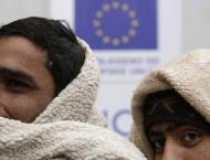 Rights Group Accuses EU of Complicity in Collective Expulsion of  ..