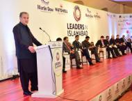 Revitalization of national economy Govt's top priority: Foreign M ..