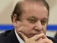 Humiliation in name of treatment not acceptable: Nawaz Sharif