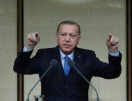 Germany's Turkey Travel Warning May Benefit Erdogan in Municipal  ..
