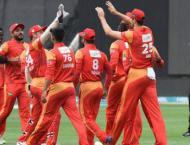 Islamabad United hope to thwart Karachi Kings' challenge in HBL P ..