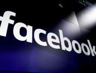 US Conducting Criminal Investigation Into Facebook's Data Sharing ..