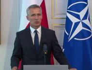 NATO Has No Opinion on Nord Stream 2, NATO Members Have Differing ..