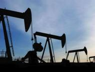 OECD Commercial Oil Stock in January Exceeded 5-Year Average by 1 ..