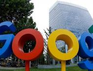 Google to Change Some Terms of Service Following South Korean Req ..