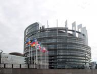 EU Parliament Adopts Resolution Supporting Only 2 Scenarios for E ..