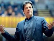 All matches of PSL-5 will be played in Pakistan: Prime Minister I ..
