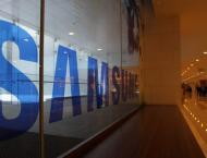 South Korean Prosecutors Raid Samsung Offices Amid Ongoing Fraud  ..