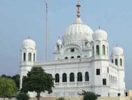 Kartarpur Corridor: Pak-India develop differences over number of  ..