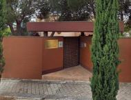 Spanish Police Discover Arms in North Korean Embassy Building in  ..
