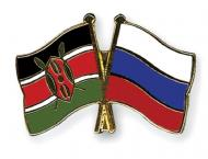 Russia, Kenya Seek to Develop Multifaceted Cooperation - Foreign  ..