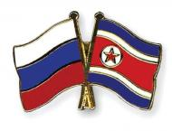 North Korea to Make Every Effort to Strengthen Relations With Rus ..