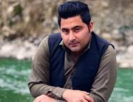 Court defers verdict in Mashal murder case till March 21