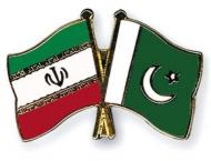 Iran urges Pakistan to exercise more drug control