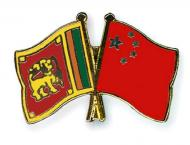 Belt and Road cooperation brings benefits to Sri Lanka, instead o ..