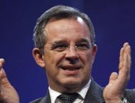 Candidate to EU Parliament Mariani Hopes to Meet With Putin as Su ..