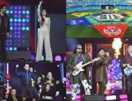 Lineup of PSL 4 closing ceremony performances will exhilarate you ..