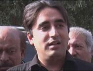 Bilawal Bhutto decides to launch mass contact campaign