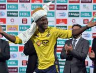 Sammy does not want to play for IPL, likes playing in Pakistan on ..