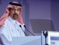 OPEC Monitors Meeting Scheduled for April 18 May Be Canceled - Sa ..