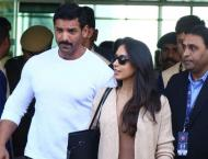 John Abraham on wife Priya Runchal keeping a low profile: This is ..