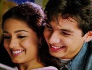 Shahid Kapoor and Amrita Rao starrer 'Ishq Vishk' gets a sequel a ..
