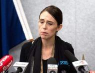 New Zealand's Cabinet to Announce Gun Law Changes by March 25 - P ..