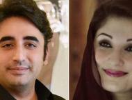 Nobody can stop Bilawal, Maryam to become future PMs: Najam Sethi