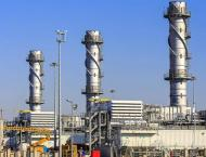 Lukoil, Total Sign Memorandum on Iraq's West Qurna-2 Field - CEO