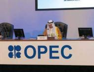 Next Meeting of OPEC-Non-Opec Monitors to Be Held in Jeddah in Ma ..