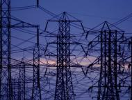 Department of Energy launches campaign for People of Determinatio ..