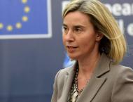 EU Views China as Comprehensive Strategic Partner, Seeks to Boost ..