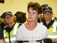 Egg boy to donate money raised for him to Christchurch victims