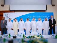 National Bank of Fujairah approves 20% dividend