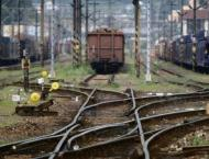 Russian, Slovak, Austrian Transport Ministries Sign Memorandum on ..