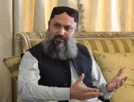 Balochistan govt devising policy to boost mineral sector: Chief M ..