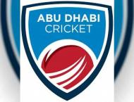 Abu Dhabi Cricket to host T10 League from 2019-2023