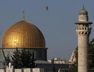 Jordanian Parliament Calls for Expelling Israeli Ambassador Amid  ..